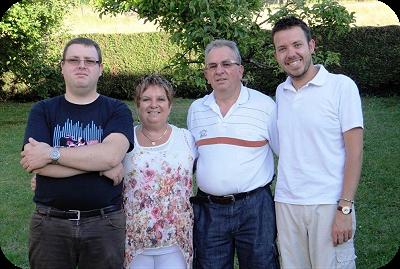 famille-randeynes