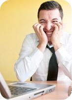 Le stress en entreprise un véritable fléau