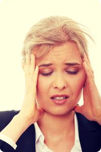 Le traitement de la douleur avec l'hypnose