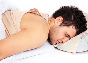Le traitement des troubles du sommeil avec l'hypnose