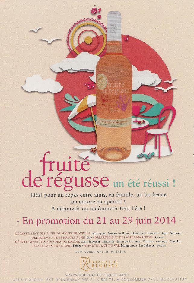20140621 affiche fruite