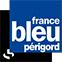 Logo_France_Bleu_Périgord Redim