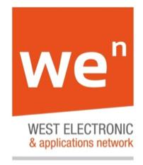 west-electronics