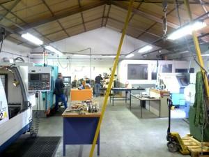 atelier-meca2