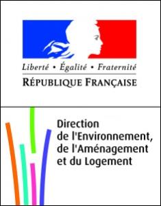 logo-DREAL