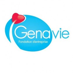 Genavie_vignette_full