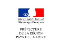 Prefecture-PDL_small