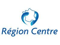 Region-Centre_medium