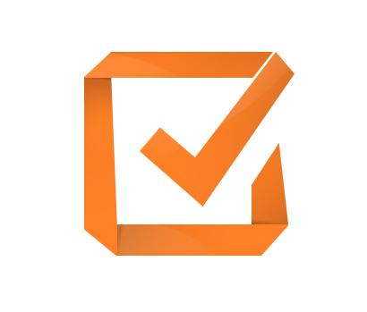 Listminut-icone