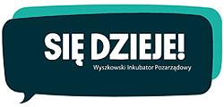 Wyszkowski Inkubator Pozarządowy