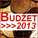 Zobacz budżet gminy Tłuszcz
