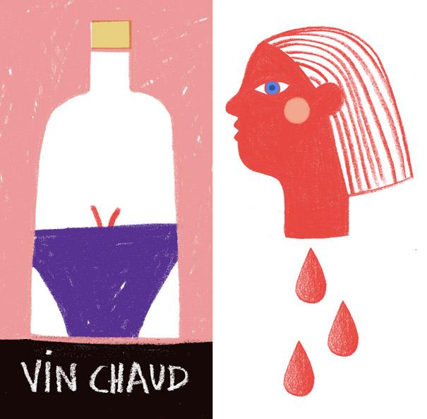 crayon_vin_chaud