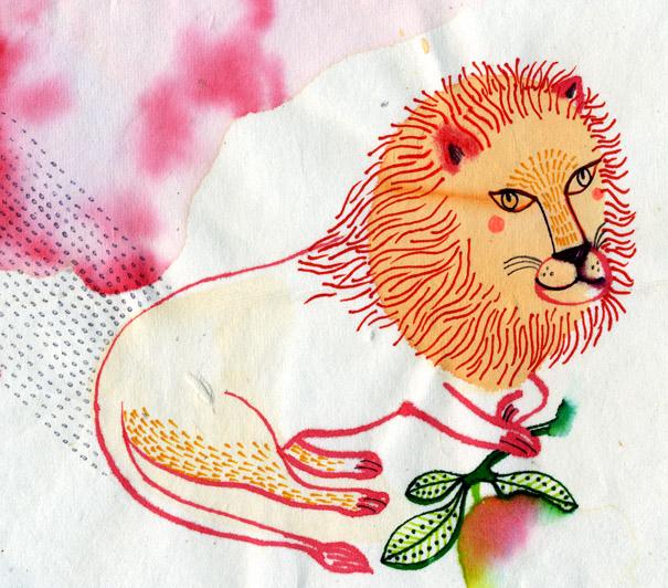 lion1_encre