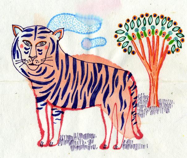 tigre_encre