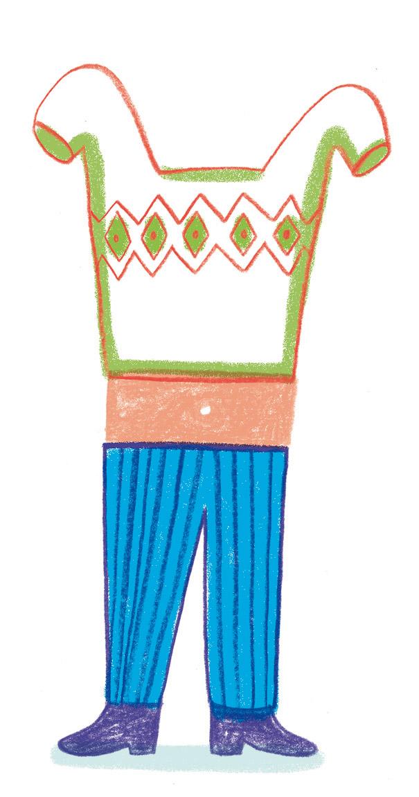 crayon_pull