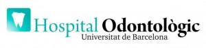 Logo_Odonto_Ho gener 2012