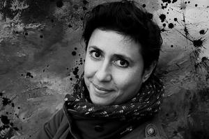 Marie Mignano