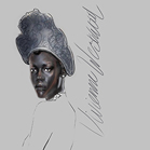 Vivienne Westwood, illustration by Martine Brand