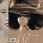 Collections-2012-winter-Cover-11 by Martine Brand