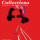 Cover-Collections-Women-Autum-Winter-2011 by Martine Brand