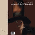 Collections-2012-winter-Cover-21 by Martine Brand