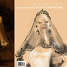 Collections-2012-winter-Cover-31 by Martine Brand
