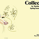003-Cover-Collections-Women-Spring-Summer-2013 by Martine Brand