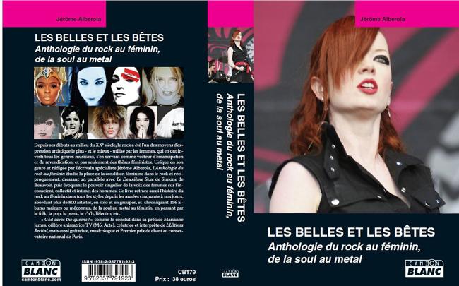 Les-Belles-les-Betes3_650px