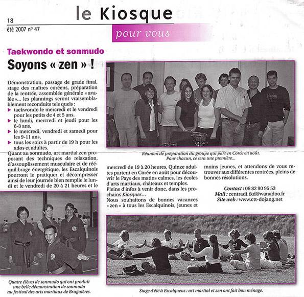 Le-kiosque2
