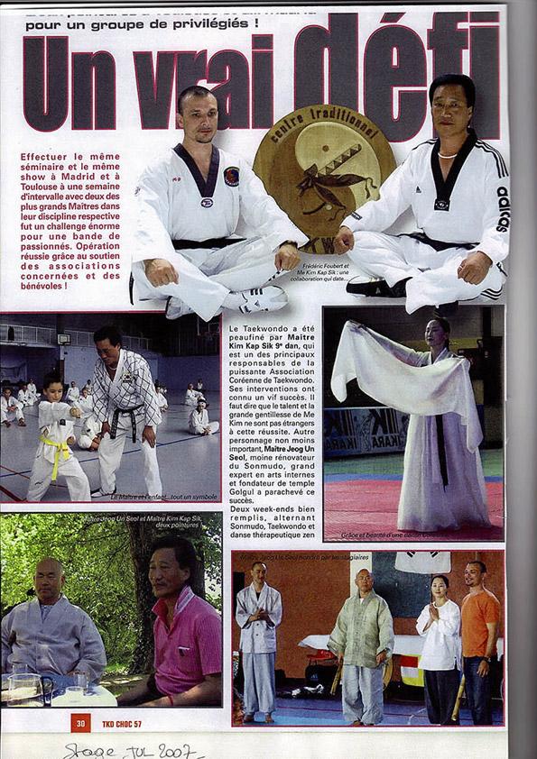 Taekwondochoc1
