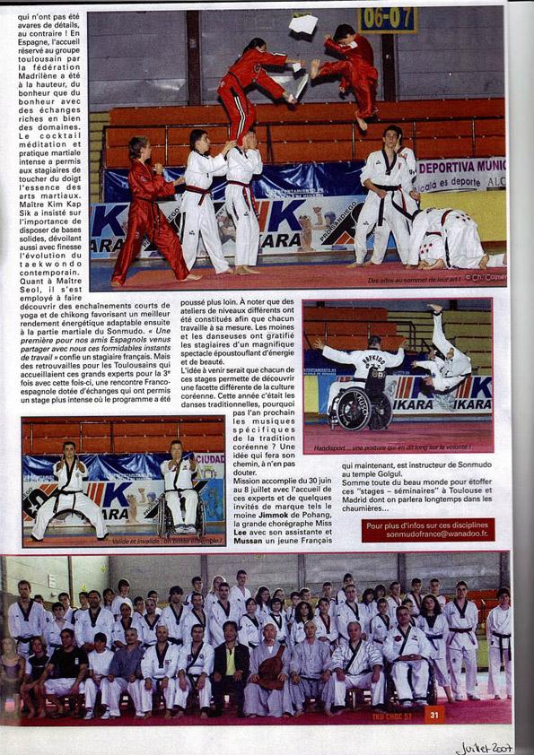 Taekwondochoc2