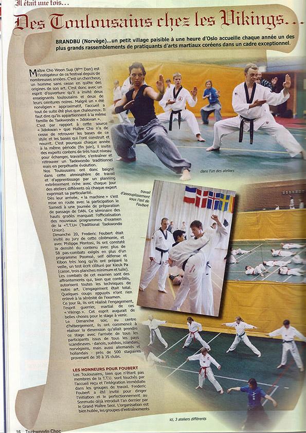 Taekwondochoc5