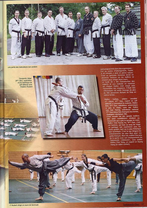 Taekwondochoc6