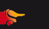 sonmudo.eu, le portail web du sonmudo européen