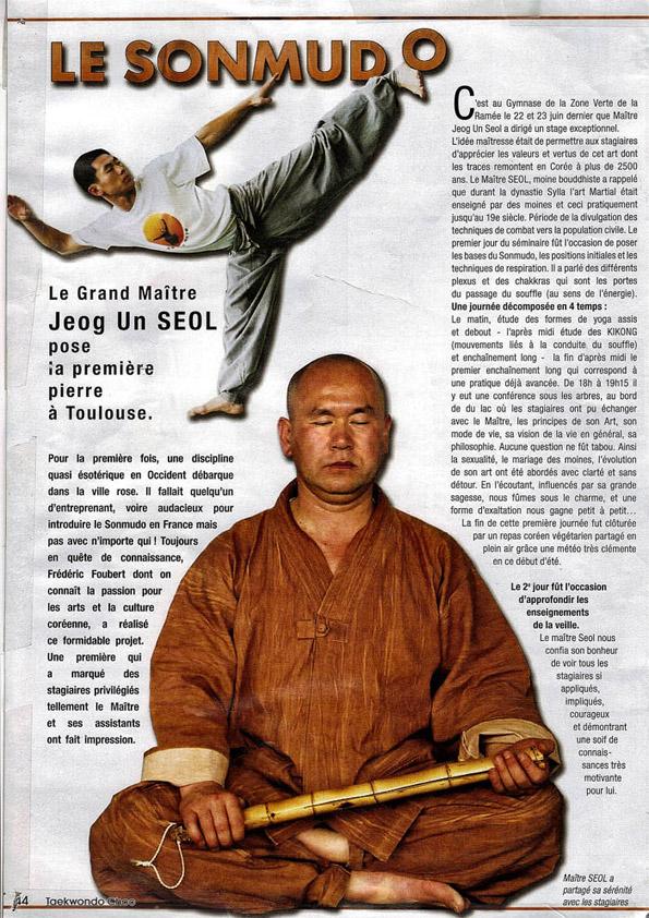 Taekwondochoc3