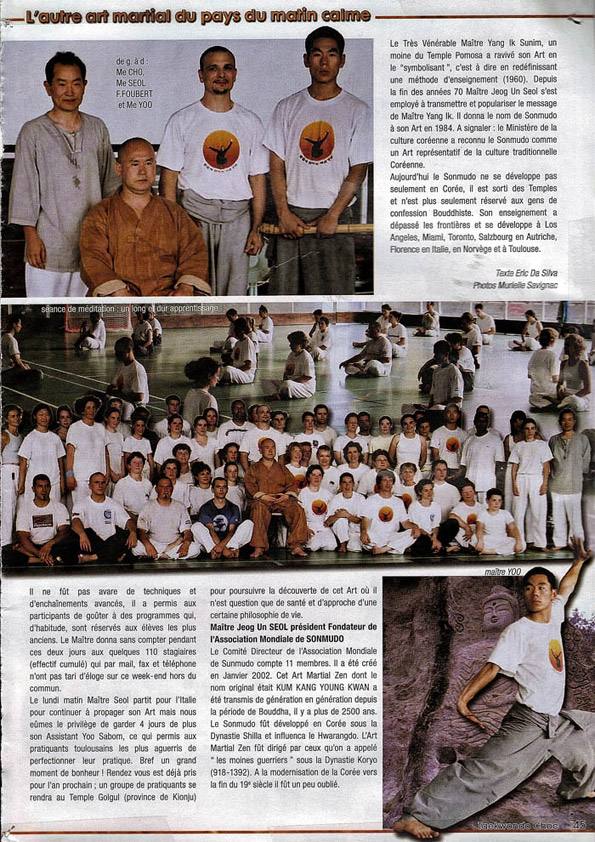 Taekwondochoc4
