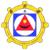 Fédération Mondiale de Sonmudo