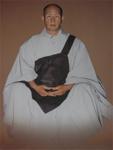 Maître Yang Hik