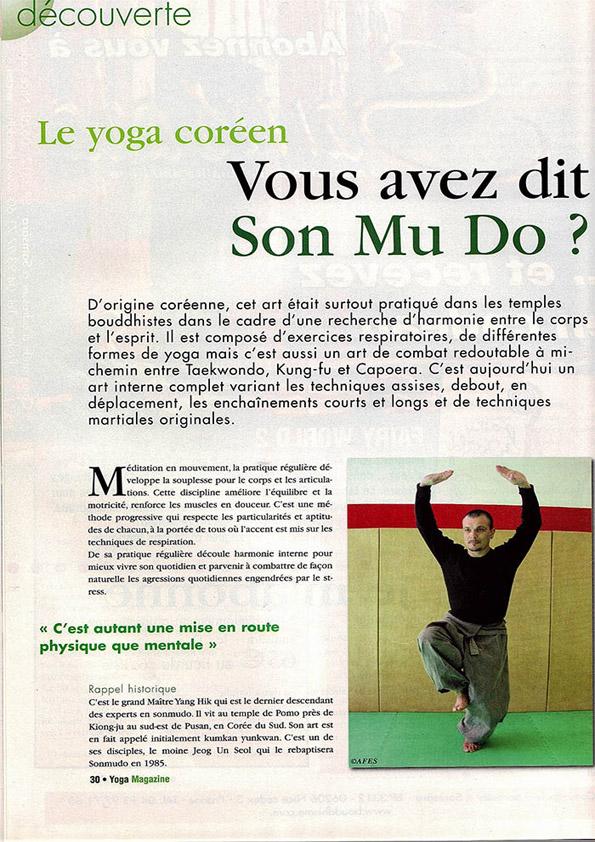 yoga-magazine1