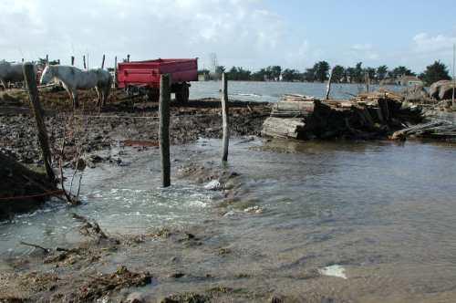 inondations111.jpg