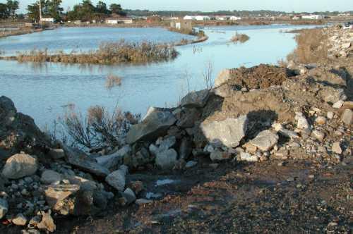 inondations12.jpg