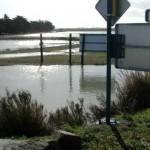 inondations3.jpg