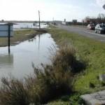 inondations4.jpg