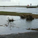 inondations5.jpg