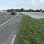 inondations6.jpg