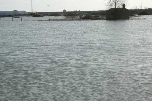 inondations8.jpg