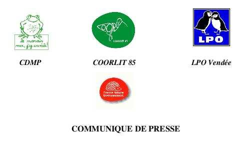communique-coorlit.jpg