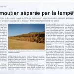 Vendée Info du 27/4/2030