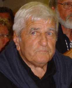 Robert Choblet, 23 juillet 2010