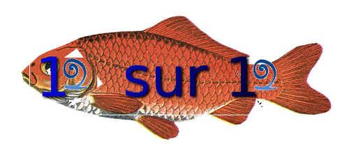 poissons-rougeslogo.jpg